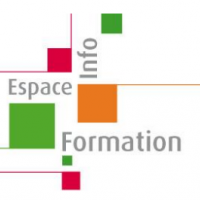 """Réunion d'information """"Handicap et accompagnement professionnel"""""""