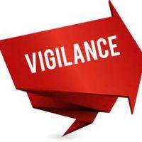 Vente de calendriers: Vigilance demandée