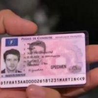 Réaliser sa demande de permis de conduire en ligne en 15 minutes !