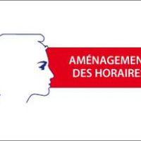 Informations de la Sous-Préfecture de Dunkerque