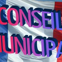 Séance du Conseil Municipal du 14 décembre 2016