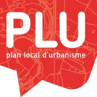 Modification simplifiée du PLU de Vieux-Berquin