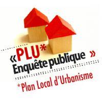 Modification de droit commun du PLU de Vieux-Berquin