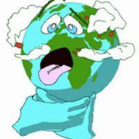 Episode de pollution atmosphérique dans le Nord - limitation des activités physiques et sportives