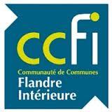 La CCFI vous aide à préserver et restaurer le bocage flamand !