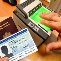 Du changement pour les demandes de Carte Nationale d'Identité