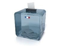 Le vote par procuration