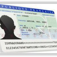 Comment préparer sa demande de Carte Nationale d'Identité (en mairie de Bailleul, Hazebrouck, Merville)