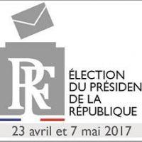 Election présidentielle - Toutes les informations pratiques