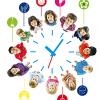 Programme des activités périscolaires- Ecole Léonard de Vinci