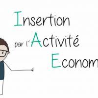 L'insertion par l'Activité Economique, qu'est-ce que c'est ?