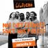 Service Civique : Unis-Cité Coeur de Flandre recrute !