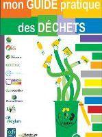 Guide du Tri du SMICTOM des Flandres