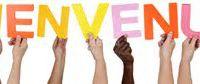 Nouveau : un formulaire pour les nouveaux habitants à compléter en ligne