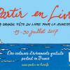 Culture - 3e édition de « Partir en livre, la grande fête du livre pour la jeunesse »