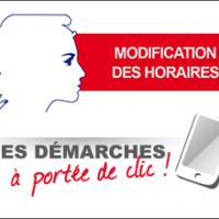 """Démarches administratives - Evolution de l'accueil """"certificats d'immatriculation"""" en sous-préfecture de Dunkerque"""