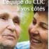 CLIC - Association Flandre & Lys Autonomie