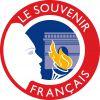 Quête Nationale Souvenir Français