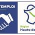 EMPLOI - Découvrez les offres d'emploi et d'alternance proposées par Proch'Emploi