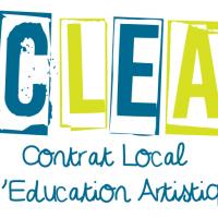 CCFI Actu :  CLEA bientôt la présentation des artistes et Appel à candidatures
