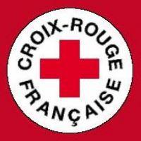 Unité locale d'Hazebrouck de la Croix Rouge Française