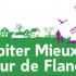 Habiter Mieux en Cœur de Flandres