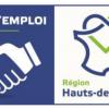 Prochemploi : Offres d'emploi et offres en alternance du mois d'avril 2018