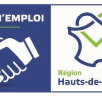 Prochemploi : Offres d'emploi et offres en alternance du mois de janvier 2019