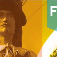 Syndicat Mixte Pays Coeur de Flandre : appel à projet FLIP 2018