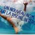 La CCFI lance un appel à contributions pour trouver un nouveau nom pour la piscine intercommunale...