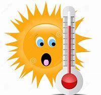 Canicule, fortes chaleurs, adoptez les bons réflexes