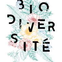CCFI : Le Carnet de la Biodiversité de Flandre Intérieure