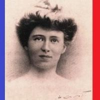 "Centenaire de la Grande Guerre - Louise de Bettignies : ""L'espionne patriote"""