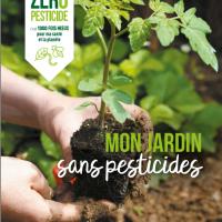 Votre jardin sans pesticides