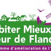 """""""Habiter Mieux Pays Cœur de Flandre"""""""