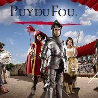 Sorties du Club Détente et Loisirs : Le Puy du Fou