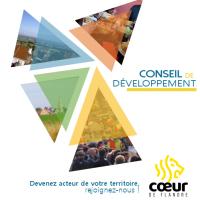 CCFI - Conseil de Développement
