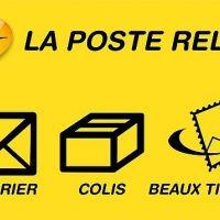 Focus sur le RELAIS-POSTE de Vieux-Berquin