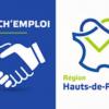 Prochemploi : Offres d'emploi et offres en alternance - mois de août 2019