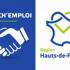 Prochemploi : Offres d'emploi et offres en alternance - mois de avril 2019