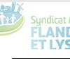 Aides aux associations 2020 du Syndicat Mixte Flandre et Lys