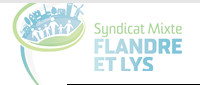 Aides aux associations du Syndicat Mixte Flandre et Lys