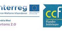 Appel à projets : développement participatif du territoire de la CCFI