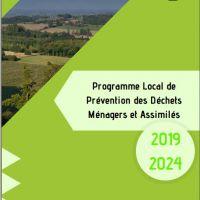 Adoption du Programme Local de Prévention des Déchets Ménagers et Assimilés du SMICTOM des Flandres