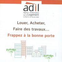L'Agence d'Information sur le Logement : ADIL