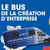le BG'Bus