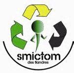 Collecte des déchets durant la période de forte chaleur