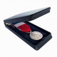 Médailles du Travail : demandes en ligne