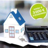 Aide à la rénovation énergétique des logements