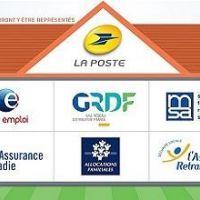 Services publics - Réseau France Services : 9 structures labellisées dans le département du Nord